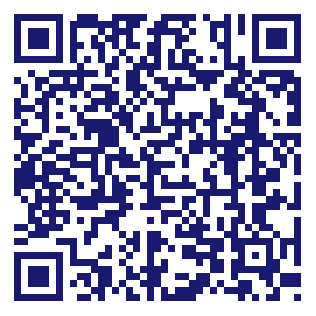 QR-Code for Pro-Imagers, LLC