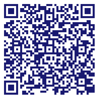 QR-Code for Pro Lawn Care Colleyville