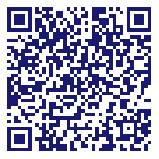 QR-Code for Pro Locksmith Near Me