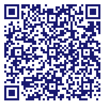QR-Code for Pro-Motion Physical Therapy