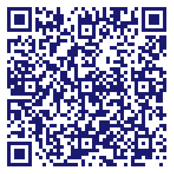 QR-Code for Pro Survival Kit Company
