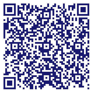 QR-Code for Pro-Tech Auto Glass / Frank Burris