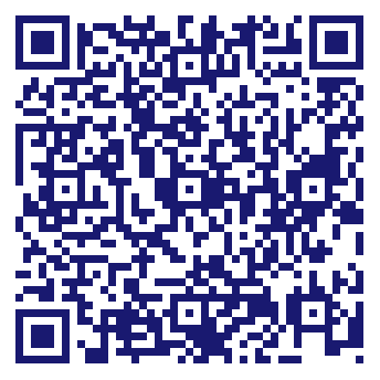 QR-Code for Pro-Tech Chimney Sweep