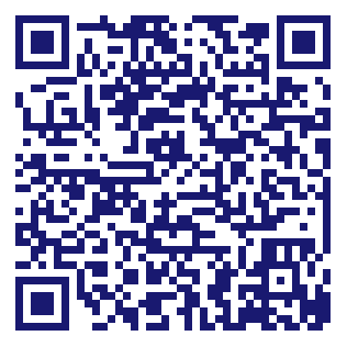 QR-Code for Pro-Tech Inspections