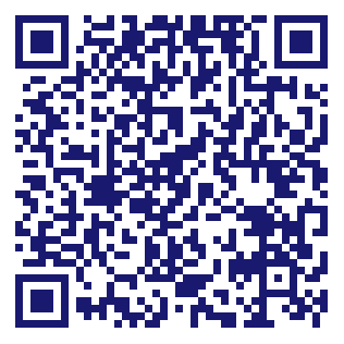 QR-Code for Pro Tech Systems