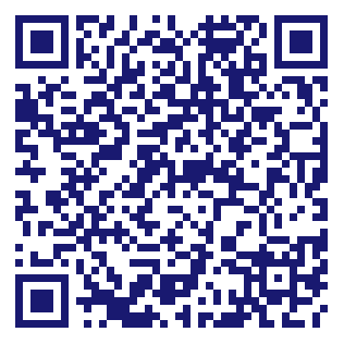 QR-Code for Pro-Tect Security
