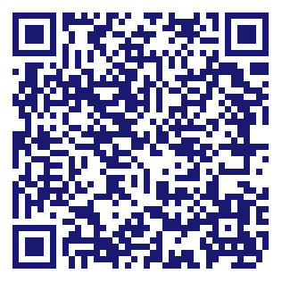 QR-Code for Pro Tree Service Co