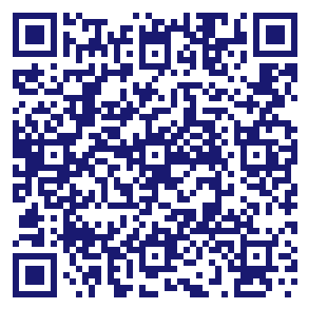 QR-Code for Pro Truss & Components