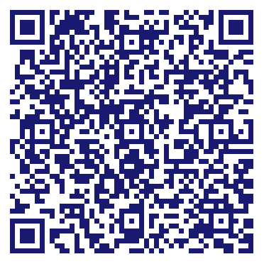 QR-Code for Pro Vinyl Siding Installers in Lynchburg, VA