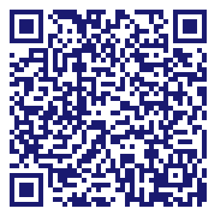 QR-Code for Pro Window Cleaning