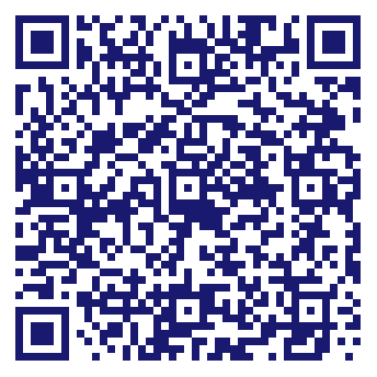 QR-Code for Pro-active Solutions Inc
