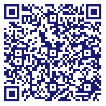 QR-Code for Pro-kleen Duct Cleaning Svc