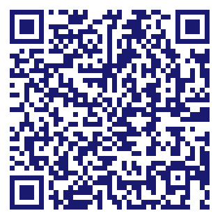 QR-Code for Pro-motion Automotive