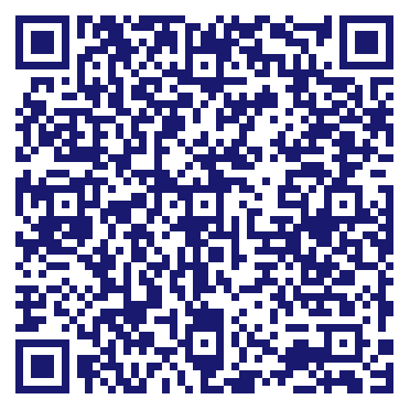 QR-Code for ProClean Window and More LLC