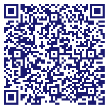 QR-Code for ProPoint Roofing & Construction