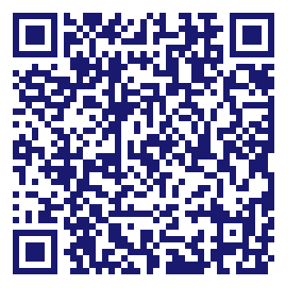 QR-Code for ProPrint