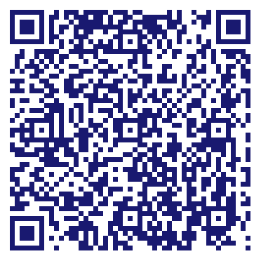 QR-Code for ProSeal Sealcoating & Property Services