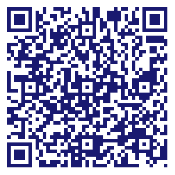 QR-Code for ProTechs Computer Solutions