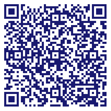 QR-Code for ProWellness Chiropractic and Rehab