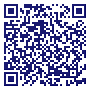 QR-Code for Probate Court
