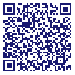 QR-Code for Probate Courts