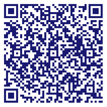 QR-Code for Probate Office And Magistrate