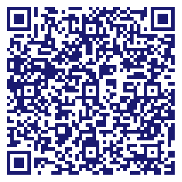 QR-Code for Probate Office Chrman Cmssners