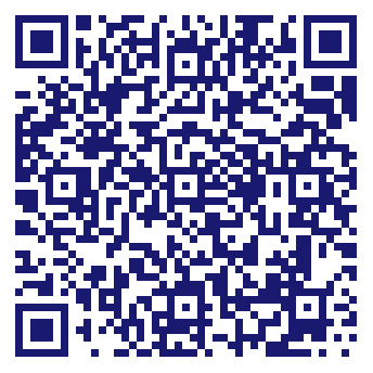 QR-Code for Prodigy Pest Solutions