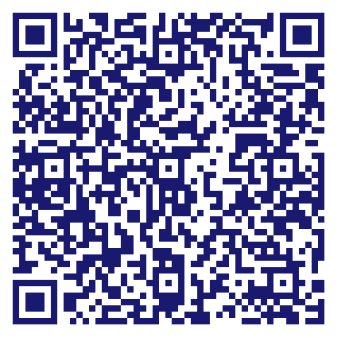 QR-Code for Producers Supply Company Inc