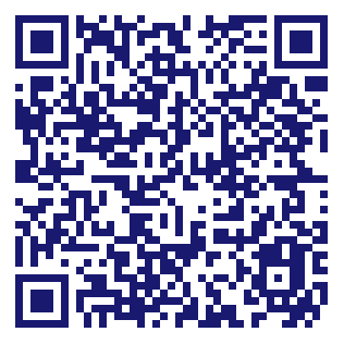 QR-Code for Product Action Intl