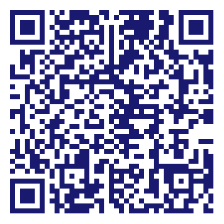 QR-Code for Product Designer Tool