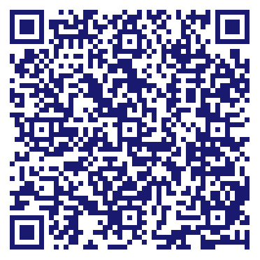 QR-Code for Product Innovation Consulting - New Hair Cut
