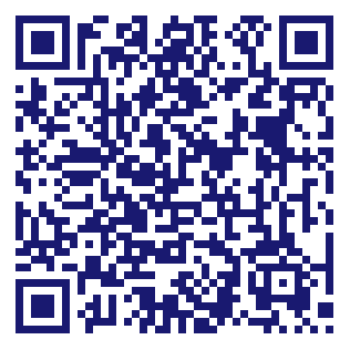 QR-Code for Production Marketing
