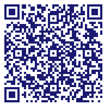 QR-Code for Production Systems Inc