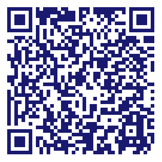 QR-Code for Professional Ag Svc
