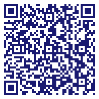 QR-Code for Professional Answering Svc