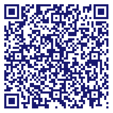 QR-Code for Professional Audiology and Hearing Center