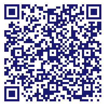 QR-Code for Professional Carpet Systems