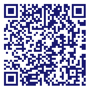 QR-Code for Professional Coatings