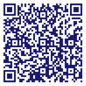 QR-Code for Professional Electric Corp