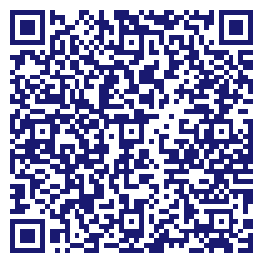 QR-Code for Professional Financial Plnng