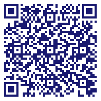 QR-Code for Professional Forms Inc