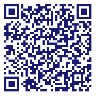 QR-Code for Professional Gas Svc