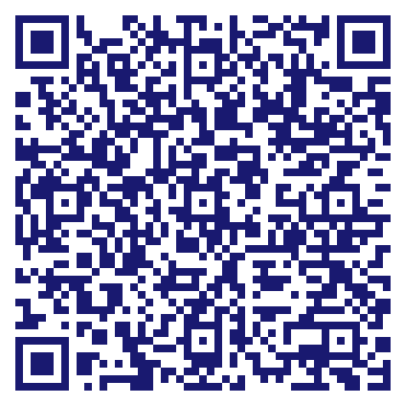 QR-Code for Professional Hearing Solutions by Dr. Jill
