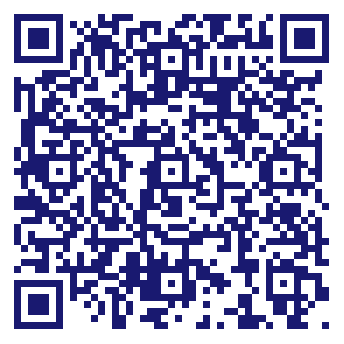 QR-Code for Professional Loan Funding