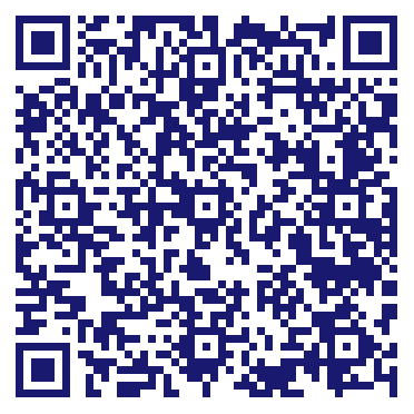 QR-Code for Professional Maintenance Svc