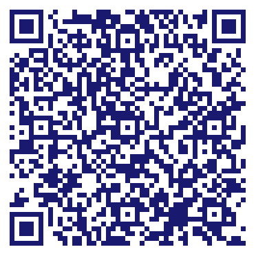QR-Code for Professional Optical Dispense