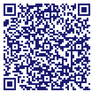 QR-Code for Professional Outsourcing & Prc