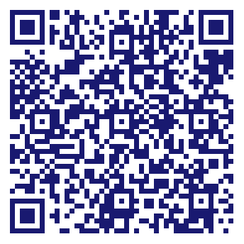 QR-Code for Professional Pager Svc