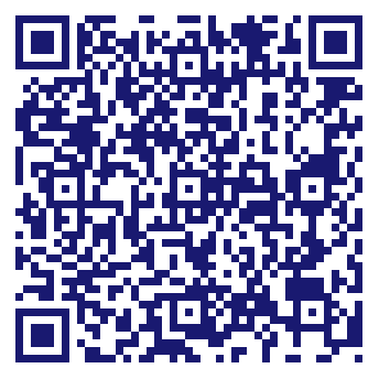 QR-Code for Professional Pest Control